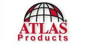 Atlas Products
