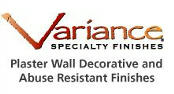Variance Specialty Finishes
